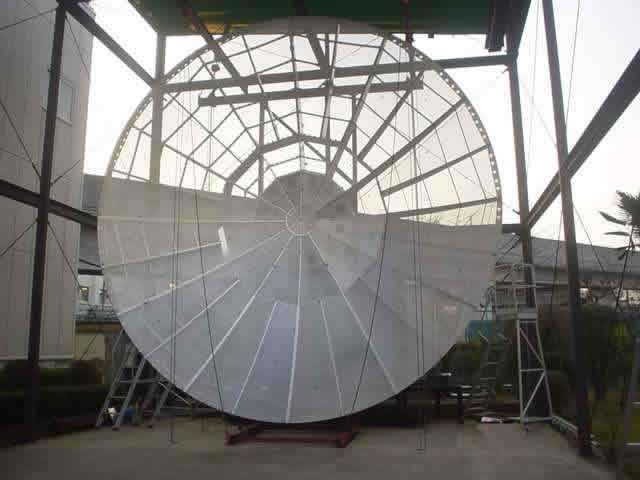 ハセテック様製品:(業種)パワーエレクトロニクス機器の設計・開発及び製造、 通信機器、電源筐体及びアンテナ反射板の製造、 電力素子・パワー半導体の製造